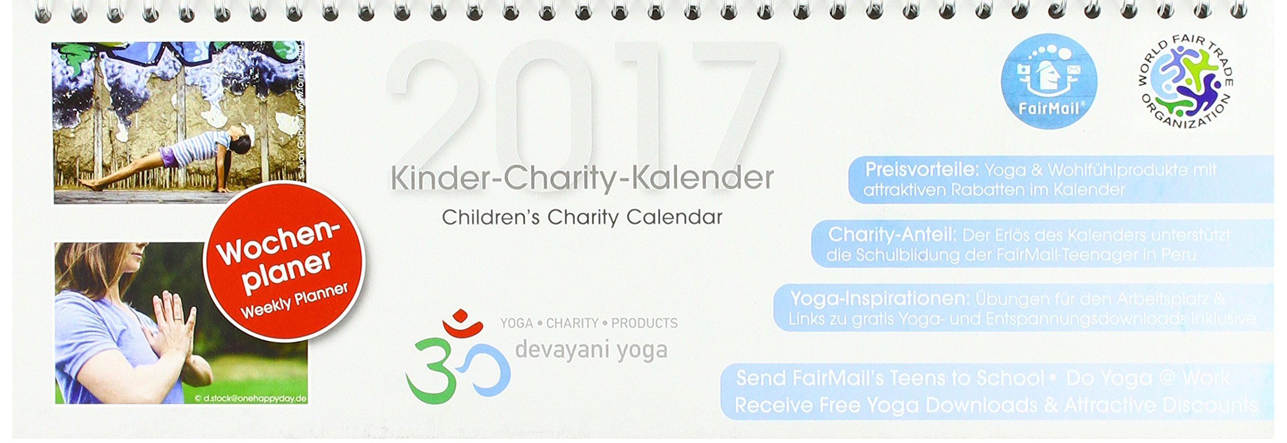 kinder-charity-kalender-2017
