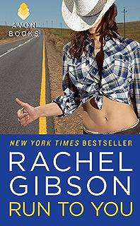 rachel gibson sex lies and online dating descargar