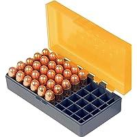 Smartreloader Caja para munición NR. 14para .38Special–.357Magnum–.38Super Coche