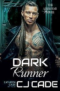 Dark Runner (LodeStar Series Book 5)