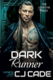 Dark Runner (LodeStar Series Book 5)