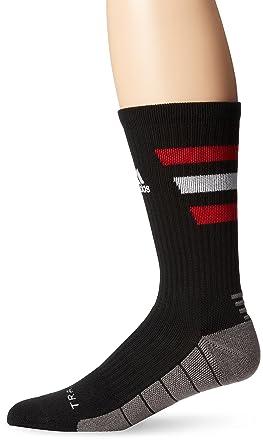 adidas Team Speed Traxion Crew Socks c30aa5ff9