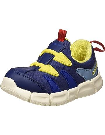 Primeros zapatos para niños | Amazon.es