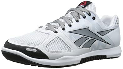 reebok nano white cheap   OFF54% The Largest Catalog Discounts 07882d8ff