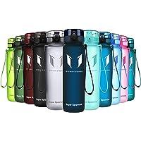Super Sparrow Botella de agua deportiva -350ml &