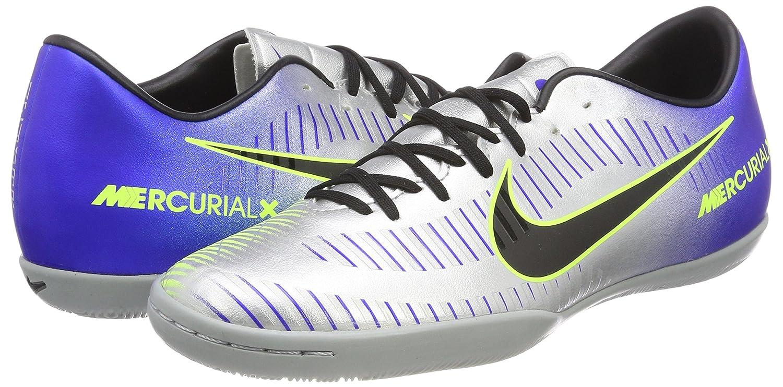 Nike Vi Herren MercurialX Victory Vi Nike Neymar Ic Fußballschuhe ae0f94