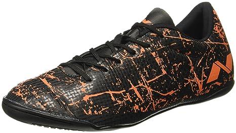 1ccfc8ba3 NIVIA Encounter 2.0 Futsal Shoes (9 UK): Amazon.in: Sports, Fitness ...