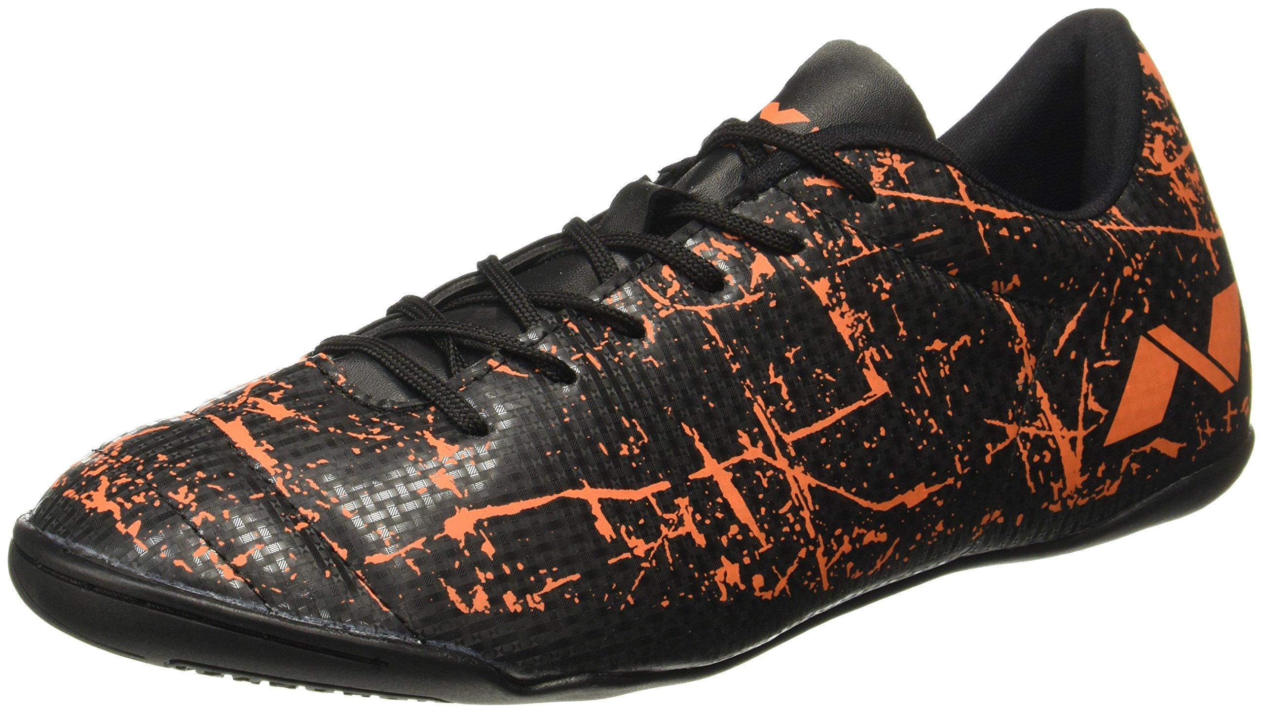 NIVIA Encounter 2.0 Futsal Shoes- Buy