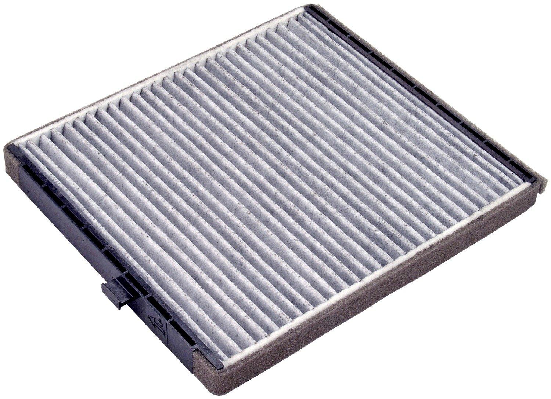 filtro cabina chevy aveo pontg3 susuki swift 04 10 cf10546