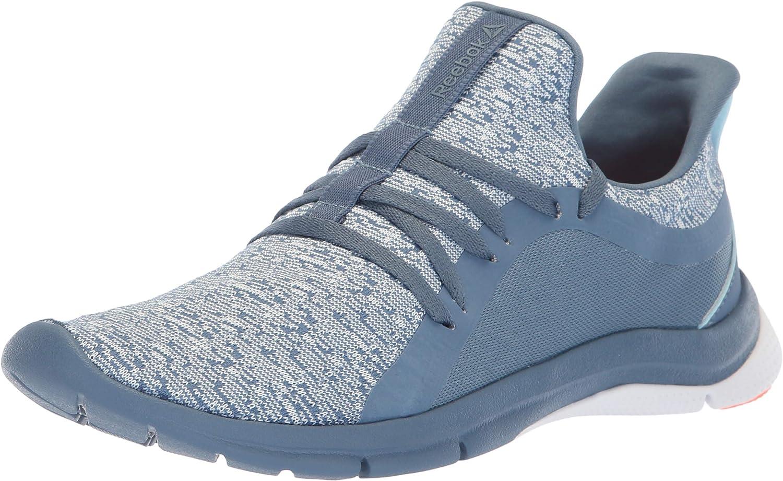 Reebok Damen Print Her 3.0: : Schuhe & Handtaschen