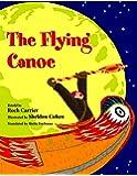 The Flying Canoe (Aesop Accolades (Awards))