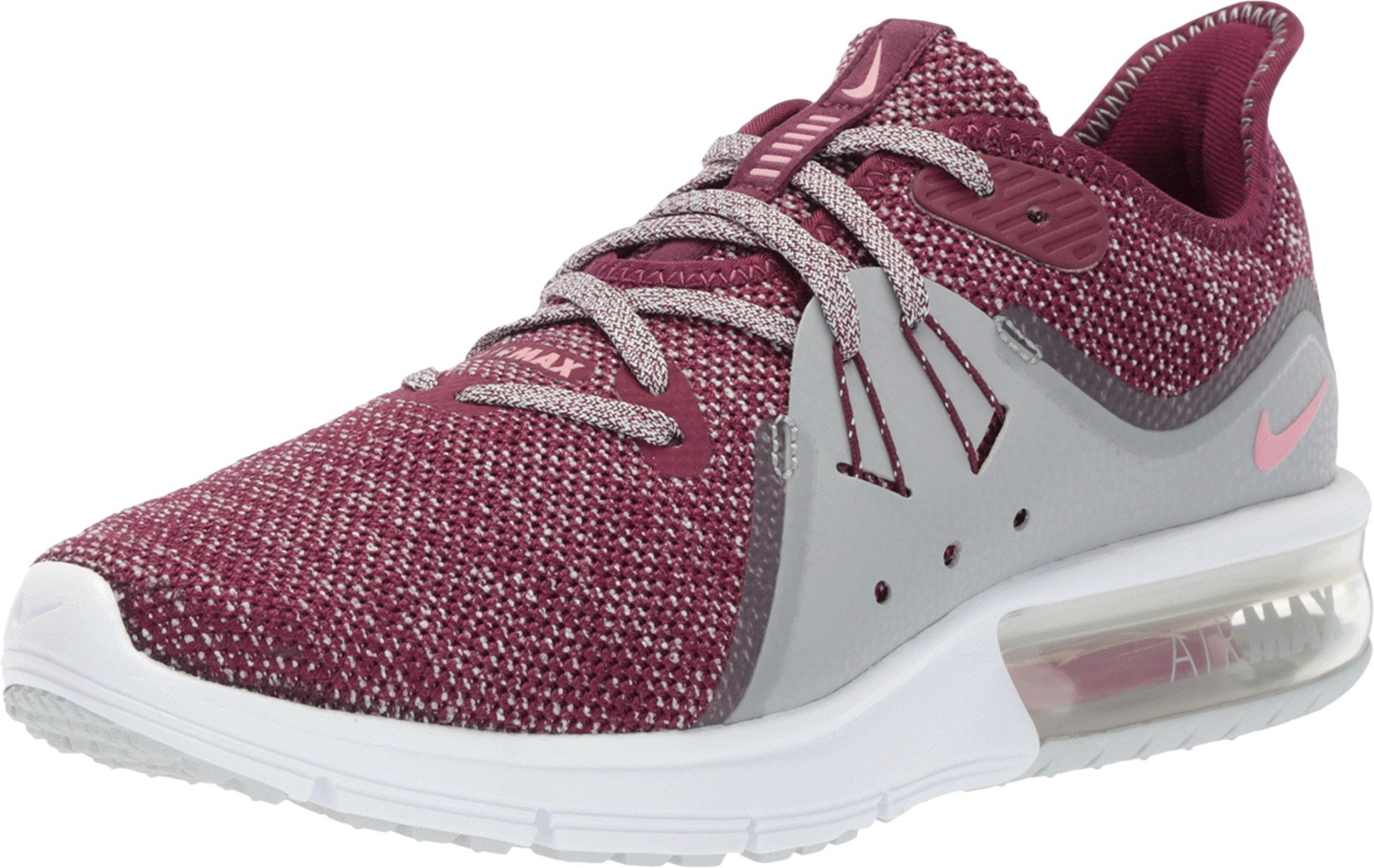 b9ad93af4f100 Nike Air Max Sequent 3 Womens Style : 908993 Womens 908993-606 Size 12