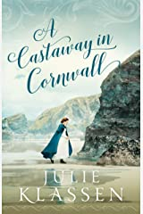 A Castaway in Cornwall Kindle Edition