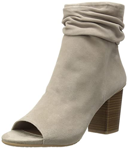 Women's Fridah Cool Ankle Bootie