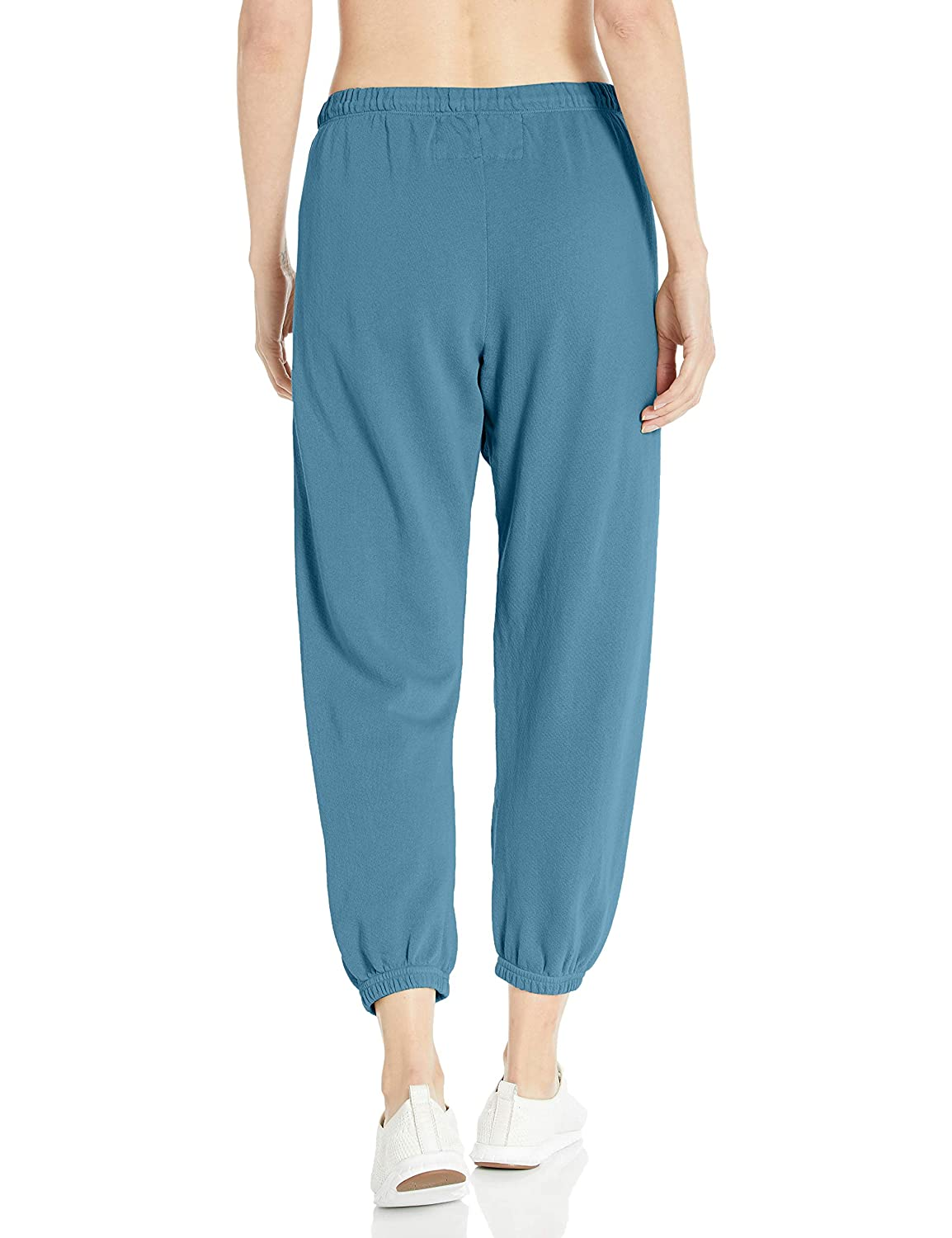 FREECITY Womens Large Sweatpant