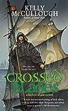 Crossed Blades (A Fallen Blade Novel)