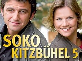 Bekanntschaft Osteuropa Bekanntschaften Kitzbhel