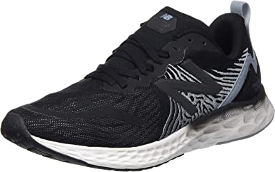 New Balance Fresh Foam Tempo H, Zapatillas de Running para Hombre: Amazon.es: Zapatos y complementos