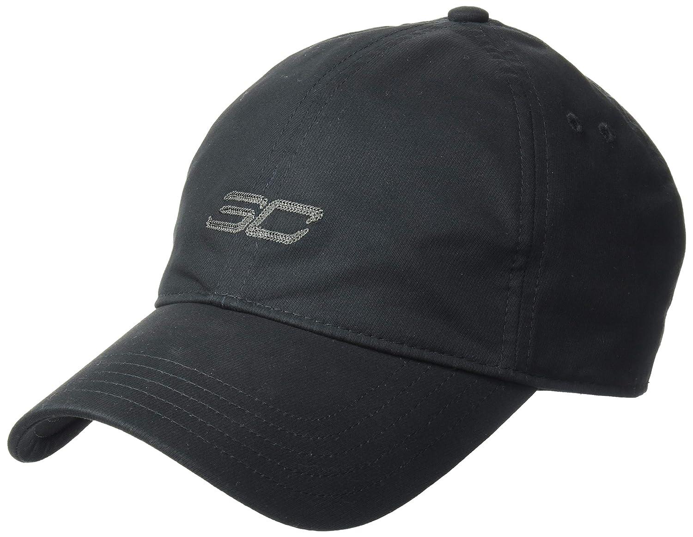 4bc2efed Amazon.com: Under Armour SC30 Core Cap: Sports & Outdoors