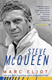 Steve McQueen: A Biography