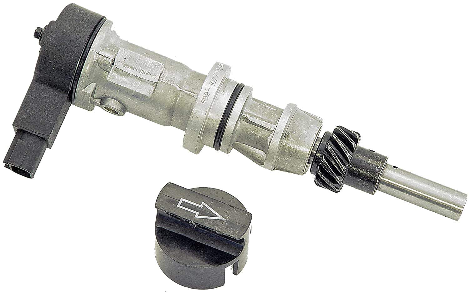 Dorman 689-117 Cam Shaft Synchronizer for Ford/Mercury Dorman - OE Solutions