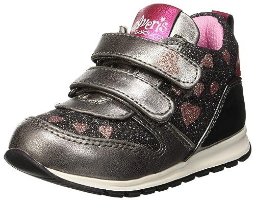 Bambina Balducci Balducci Sneaker Sneaker Balducci Sneaker Bambina deCWEQoxrB