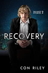 Recovery (Salvage Stories Book 2) Kindle Edition