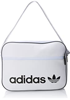 3fe36220977a2 adidas Back-To-School Airliner Bag