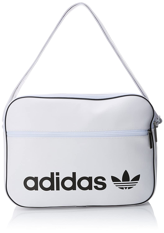 adidas Airliner Vint Bag