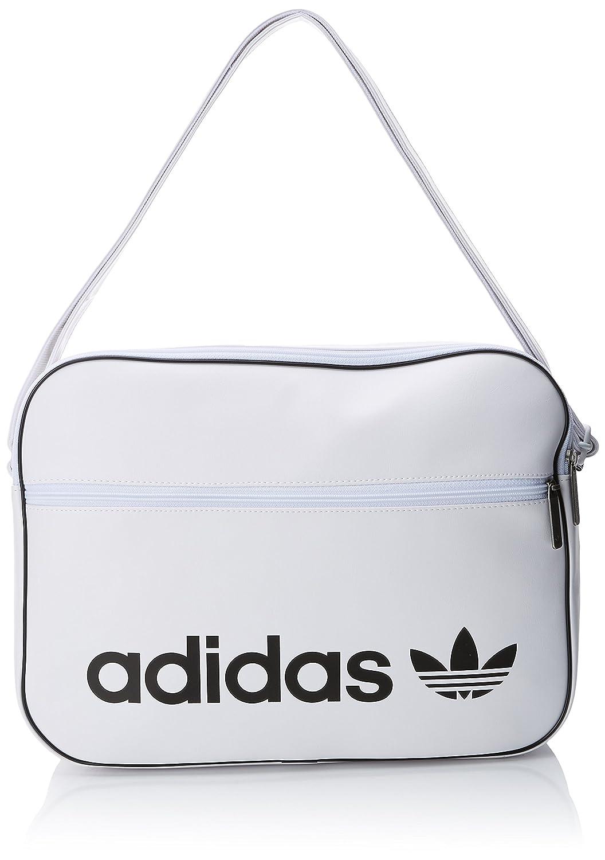 adidas Airliner Vint Bag  Amazon.co.uk  Shoes   Bags 641877fa19c4c