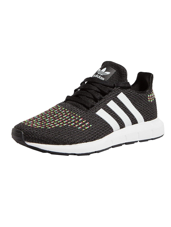 Adidas Swift Run Turnschuhe Damen 7.5 UK - 41.1 3 EU