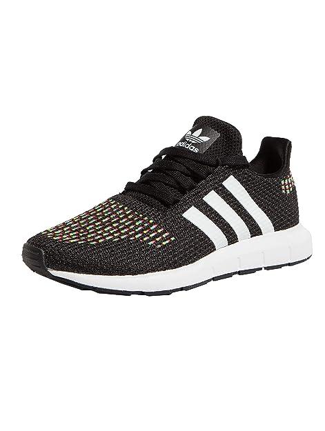 Zapatilla Adidas Swift Run W Para Mujer 6 5: Amazon.es: Zapatos y complementos