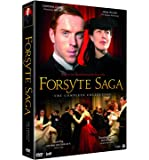 The Forsyte Saga - Complete Collection [DVD] [2002]
