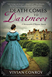 Death Comes to Dartmoor: A Merriweather and Royston Mystery