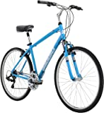 Diamondback Bicycles Edgewood Hybrid Bike