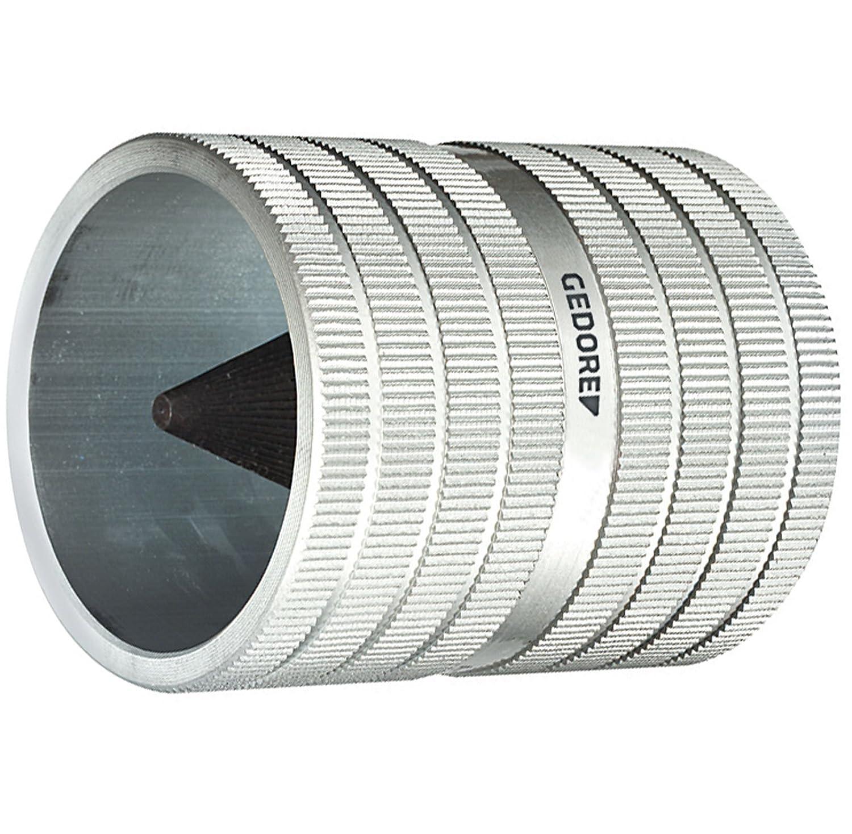 GEDORE 232500 Pipe deburring Reamer 10-56 mm