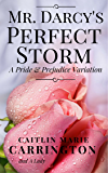 Mr. Darcy's Perfect Storm: A Pride and Prejudice Variation
