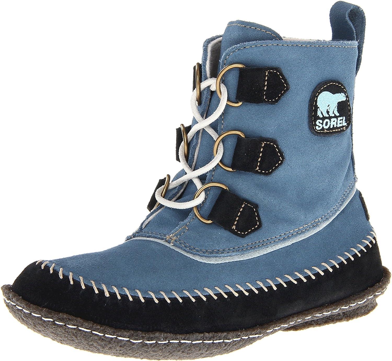 Sorel Joplin Boot