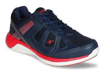 48cc6aeb32e90 Sparx Men SM-317 Sports Shoes
