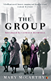 The Group (Virago Modern Classics Book 26) (English Edition)