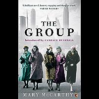 The Group (Virago Modern Classics) (English Edition)