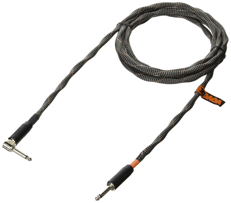【T-ポイント5倍】 【正規輸入品】 L-S VOVOX シールドケーブル sonorus protect A 350cm 350cm VOVOX L-S 6.3207 350cm B0079FI556, Riruse:a7dbb3d5 --- casemyway.com