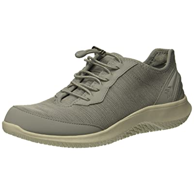 Dr. Scholl's Shoes Women's Fly Sneaker | Fashion Sneakers