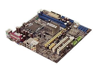 Foxconn 946GZ7MA-1.1-8KS2H Windows 7