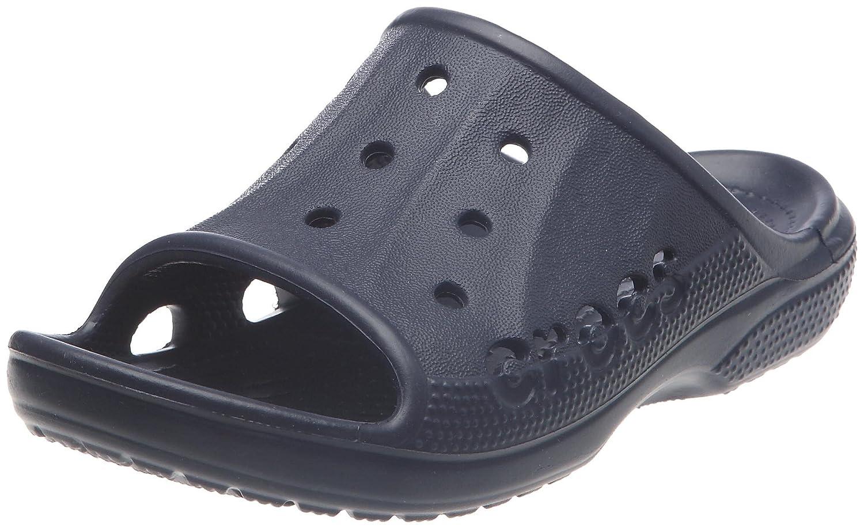 Crocs Kids Baya Slide crocs 12067