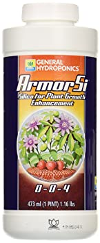 best-hydroponic-nutrients-General-Hydroponics-Armor-SI