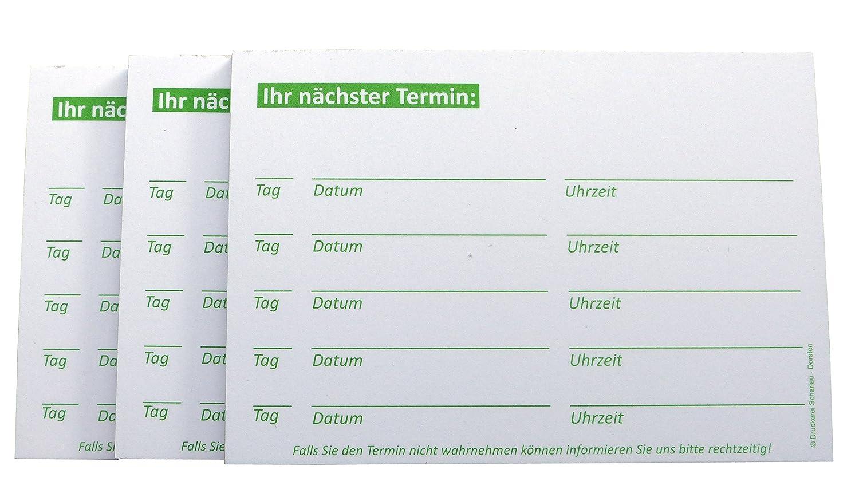 10 x Agenda bloques Agenda bloque nº 5 - Agenda Notas Citas ...