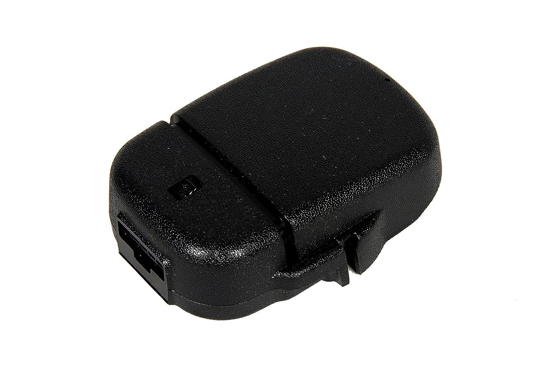 ACDelco 25831579 gm Original Equipment parabrisas limpiaparabrisas Sensor de la humedad: Amazon.es: Coche y moto
