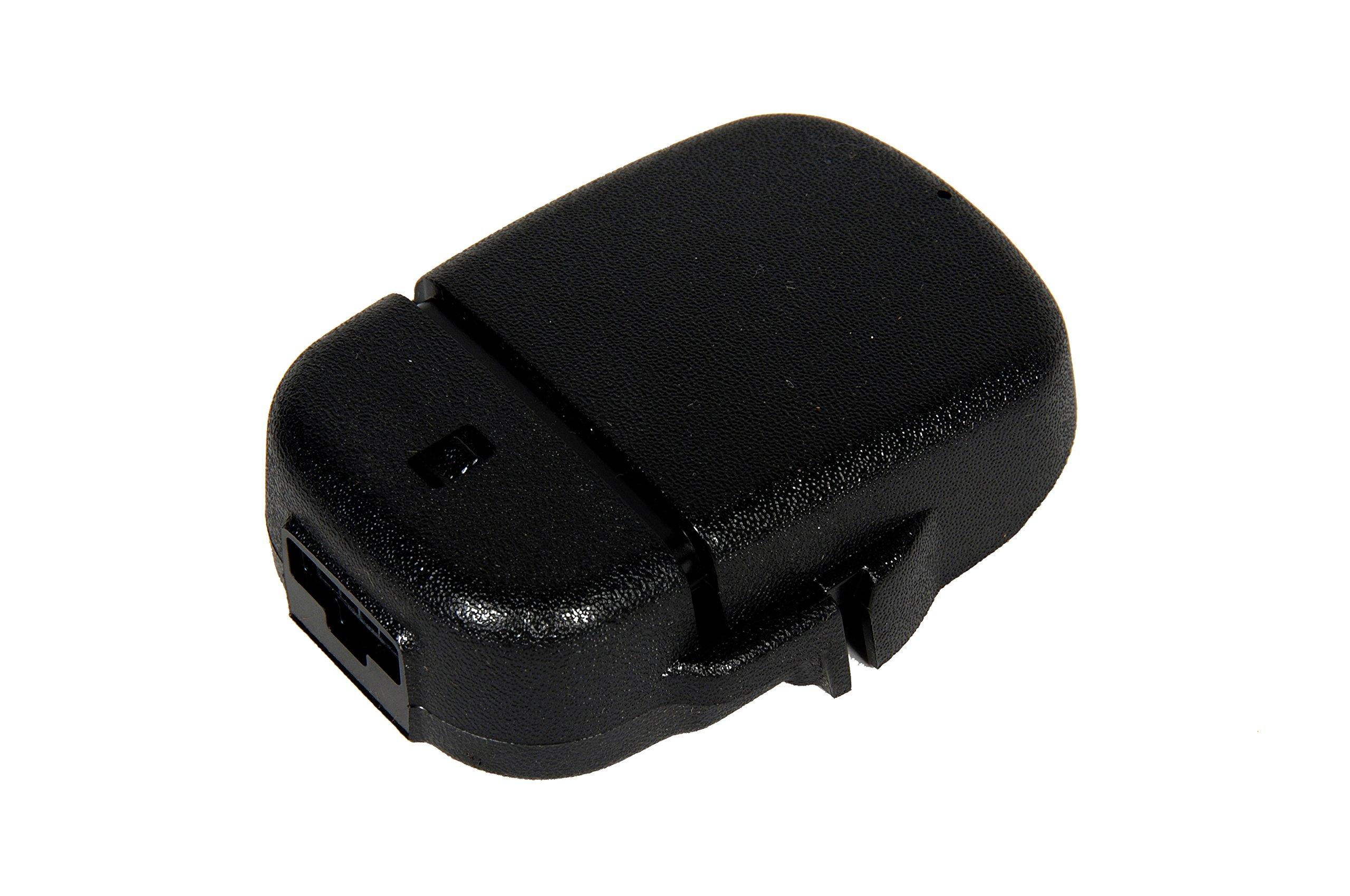 ACDelco 25831579 GM Original Equipment Windshield Wiper Moisture Sensor by ACDelco