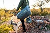 RUFFWEAR - Haul Bag for Dog Gear for